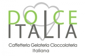 Dolce Italia - фото