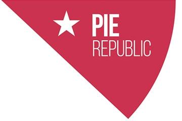 Фото Pie Republic