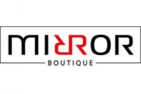 Mirror - фото