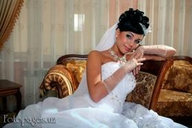 Milady - фото