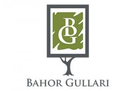 Бахор гуллари - фото
