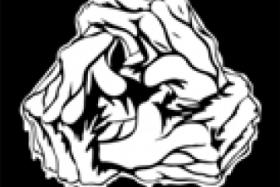 """Спортивно-Танцевальный Комплекс """"UB - Unity Base"""""""