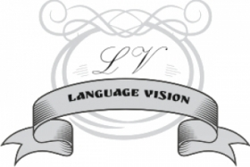 Language Vision - фото