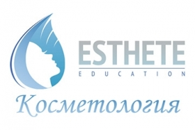 ESTHETE EDUCATION - фото