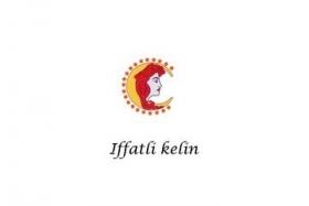 IFFATLI KELIN - фото