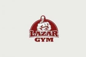 Lazar Gym