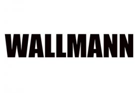 Wallmann - фото