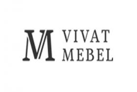 Vivat Mebel