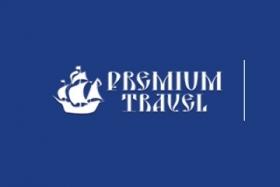 Premium Travel - фото