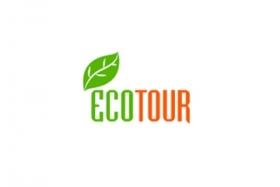 Eko Tour - фото