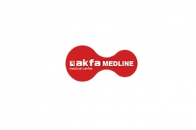 AKFA Medline - фото