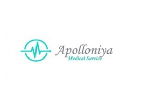 Apolloniya Medical Service - фото
