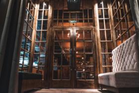 Мясной бар Grillades - фото