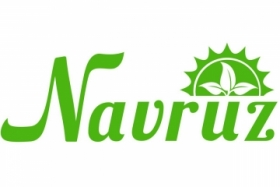 Navruz Cinema - фото