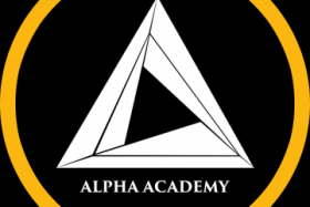 Alpha Academy Learning Centre