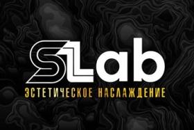Slab Bar