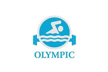 Фото OLYMPIC SPORT COMPLEX