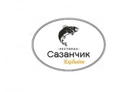 Сазанчик Exclusive