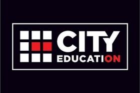 City Education