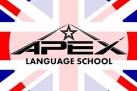 APEX English Language School