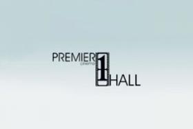 Premier Hall - фото