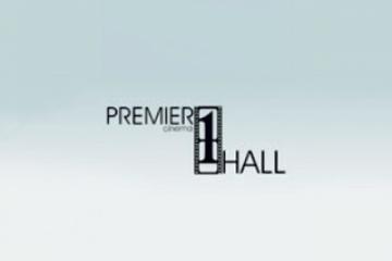 Фото Premier Hall