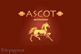 Ascot - фото