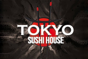 Фото Tokyo Sushi House