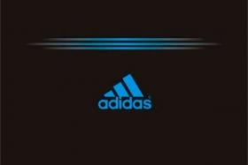 Adidas - фото