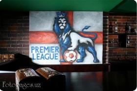Premier League - фото