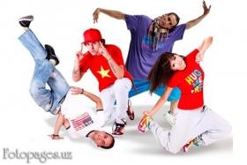 Zlotnikov Dance Centre - фото
