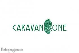 Caravan One - фото