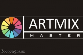 Art Mix Master - фото