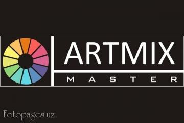 Фото Art Mix Master