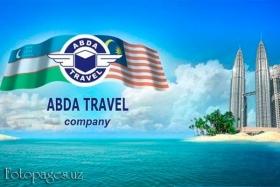 Abda Travel - фото