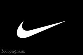 Nike - фото
