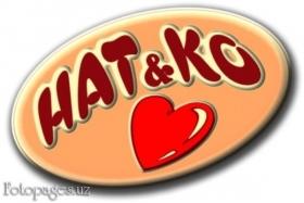 Nat&ko - фото