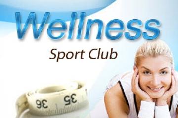 Фото Wellness Sport Club