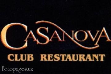 Фото Casanova
