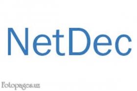 Netdec - фото