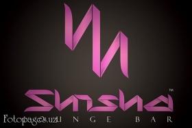 Shisha Lounge Bar - фото