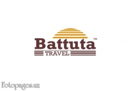 Battuta Travel - фото