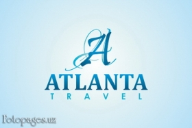 Atlanta Travel - фото