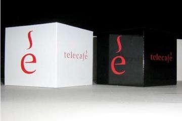 Фото Telecafe