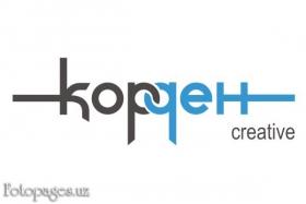 Korden Creative - фото