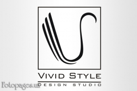 Vivid Style - фото