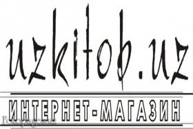 Ozdavkitobsavdotaminoti - фото