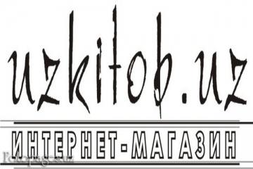 Фото Ozdavkitobsavdotaminoti