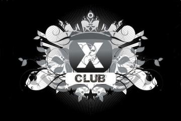 Фото X Club