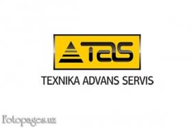 Texnika Advans Servis - фото